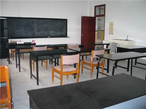 Salle de classe n°1 Salle%20de%20classe